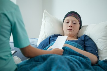 profilaktyka nowotworowa