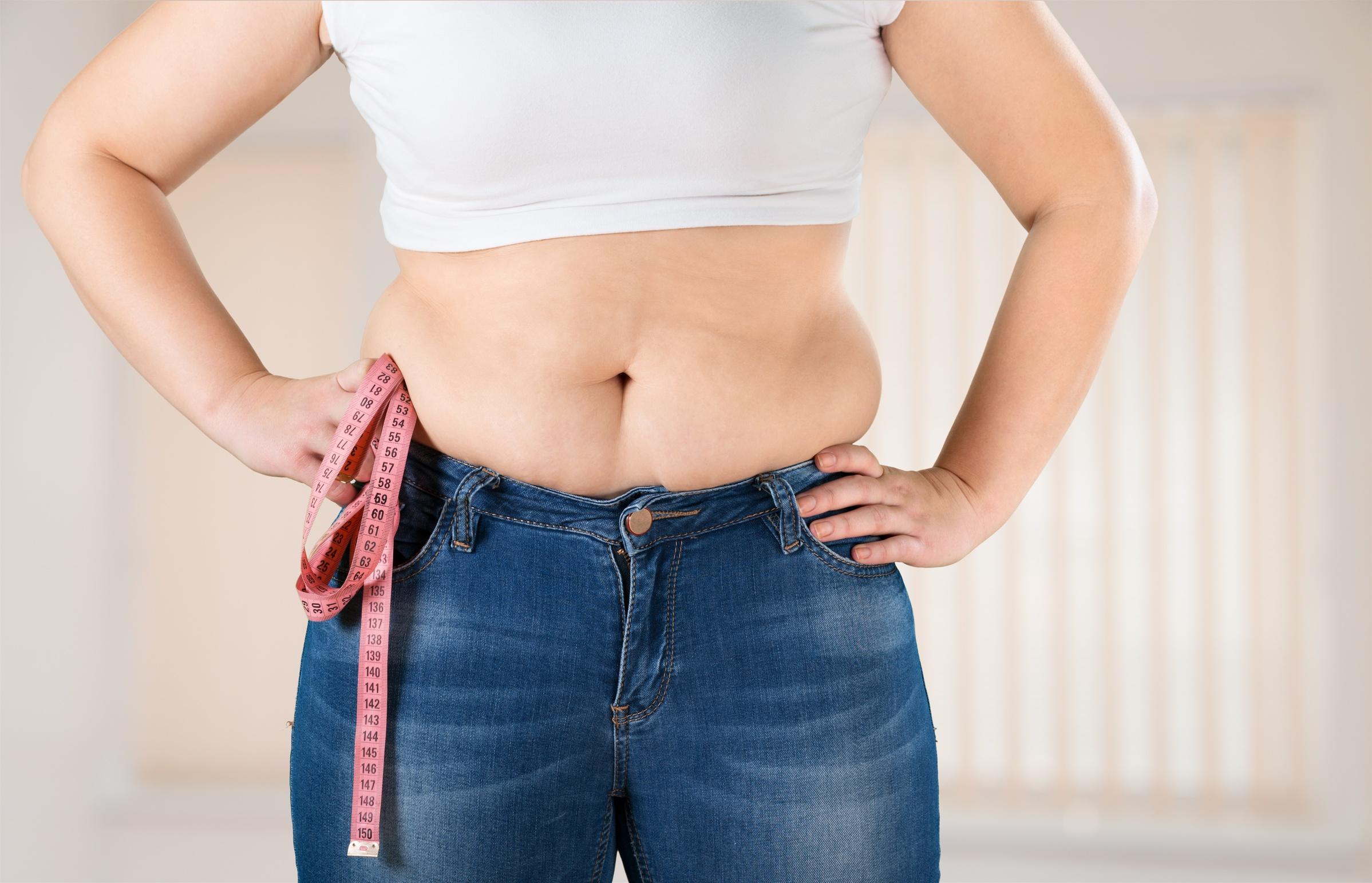 Zdrowa, szybka i bezpieczna dieta odchudzająca | Dieta Cambridge ()